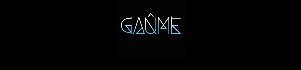 gaumemusic.com