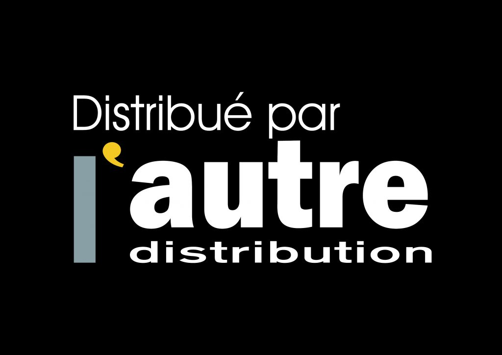 L'Autre Distribution, Gaume, pop rock folk song, songwriter, Nantes